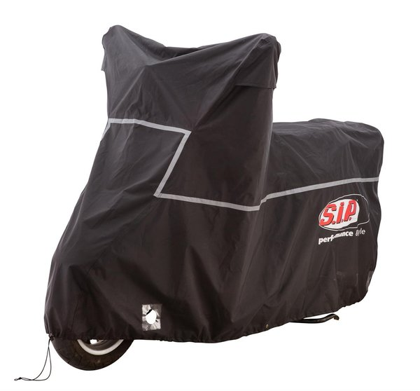 SIP Premium Outdoor scooter Cover Medium / Large