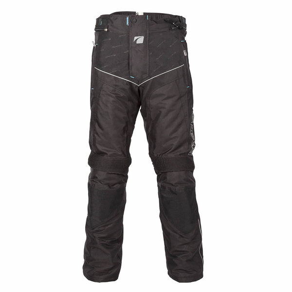 Spada Modena Trousers Short Leg Length