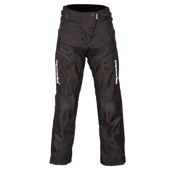 Spada Air Pro Trousers