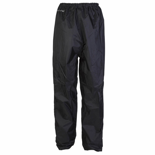 Spada 911 Waterproof Over Trousers