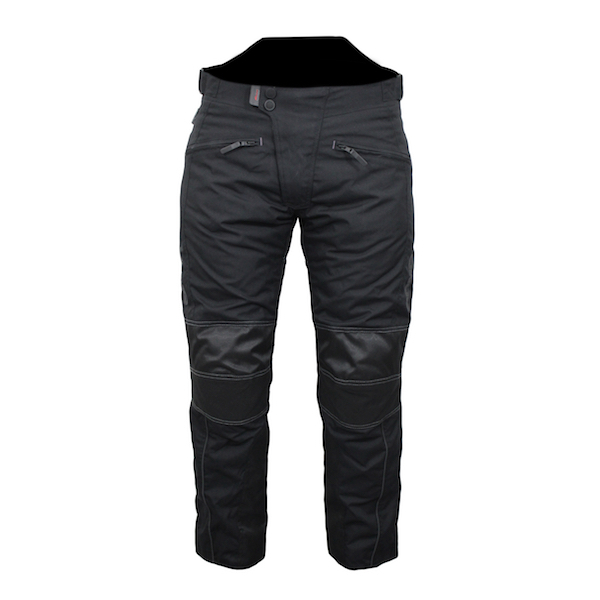ARMR Kano Trousers